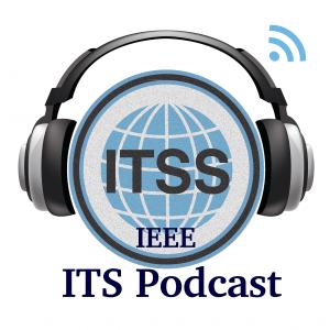 ITSPodcast_logo_v3
