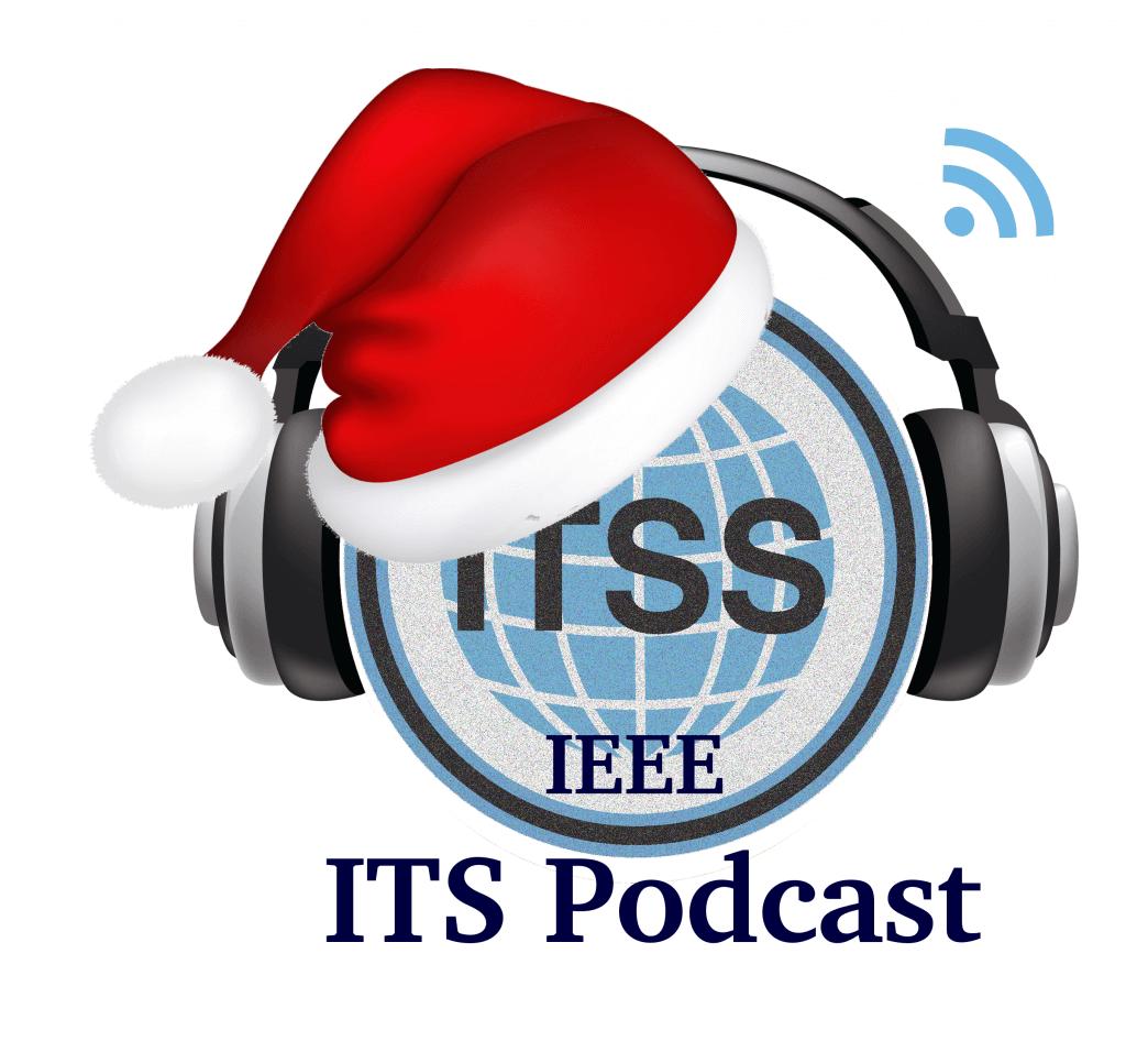 ITSPodcast_logo_v3_MerryXmas