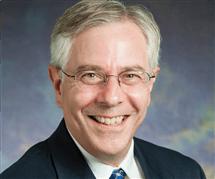 Prof. Philip Krein