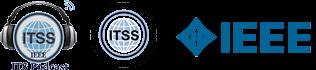 Intelligent Transportation Systems Podcast Logo